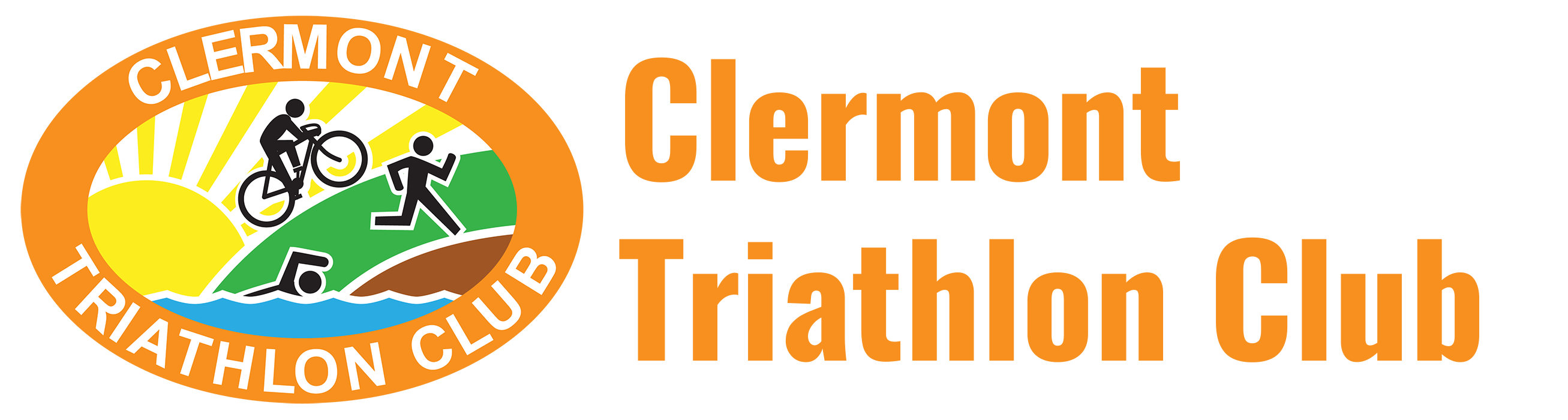 Clermont Triathlon Club